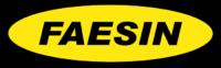 Faesin-comex